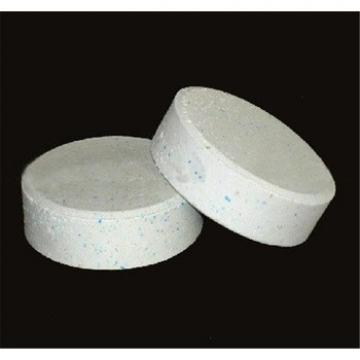Water Purification Filler Activated Alumina Desiccant