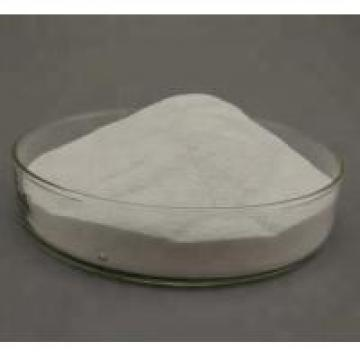 White Powder or Granule Anionic PAM Flocculant for Water Purification