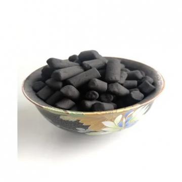 100 Mesh Coal Based Powder Activated Carbon for Water Purification
