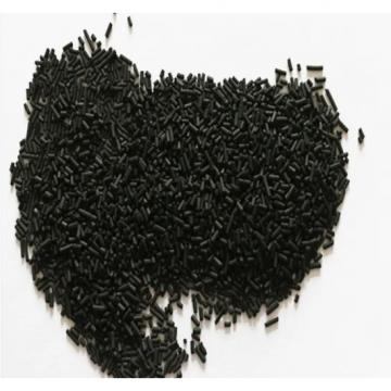 Coal Based4.0/3.0 Pelleted Activated Carbon Desulfurization for Sale
