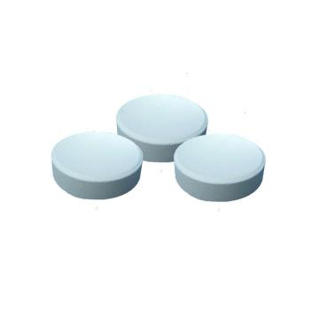 SDIC Chlorine Water Purfying Disinfection Tablets for Dringing Water