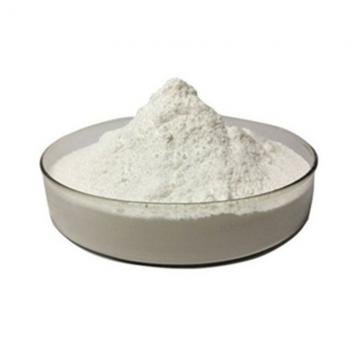 Food and Industry Grade Disinfectants 10% Powder Food Grade Chlorine Dioxide Disinfectants