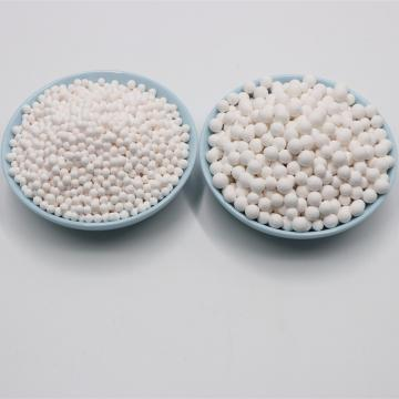 Pool Chlorine Water Purification Stabiliser Cyanuric Acid Powder/Granular