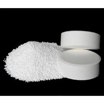 Calcium Chloride/Calcium Plus for Industrialor Family Use (CC001)