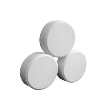 Free Sample Industrial Chemical Price PAC Poly Aluminium Chloride