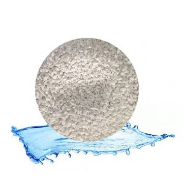 Bulk Soda Ash in Industrial Use (SA001)