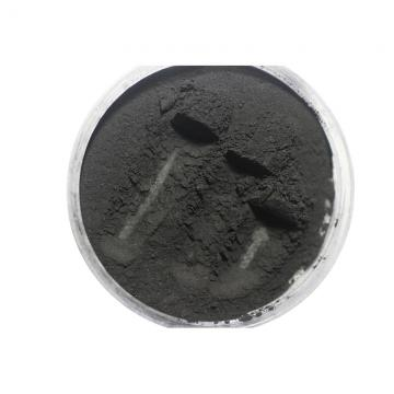 10X20 Mesh Coal-Based Granular Activated Carbon for Water Purification