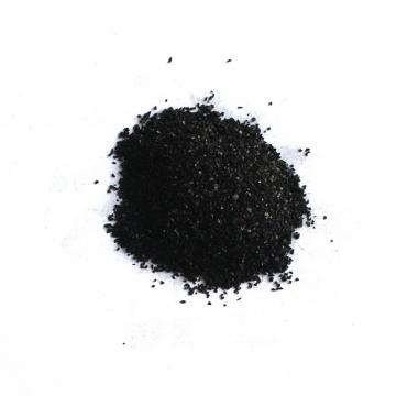 8*30mesh Coconut Shell Activated Carbon Water Purification