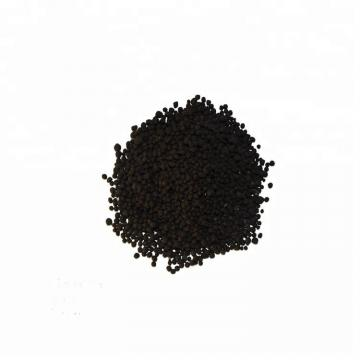 High Quality Organic and Inorganic Microbial Fertilizer for Crop