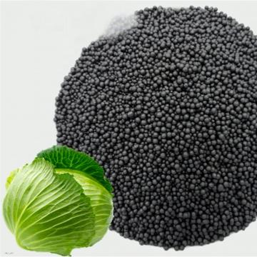Hot Selling Compound Organic Fertiliers Humic Acid Raw Material
