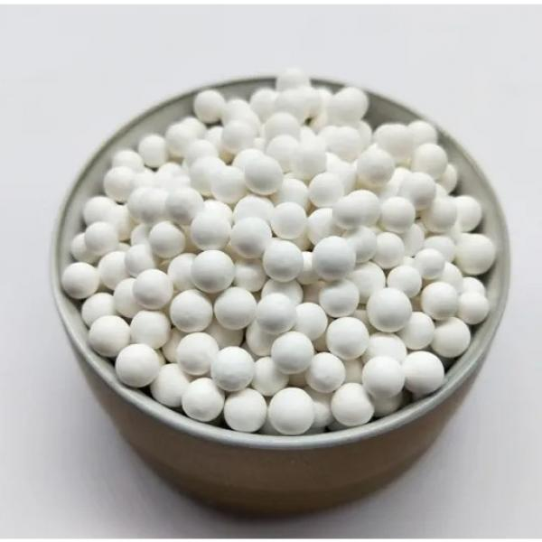 China Factory Provide Low Price Powdered Activated Carbon #1 image