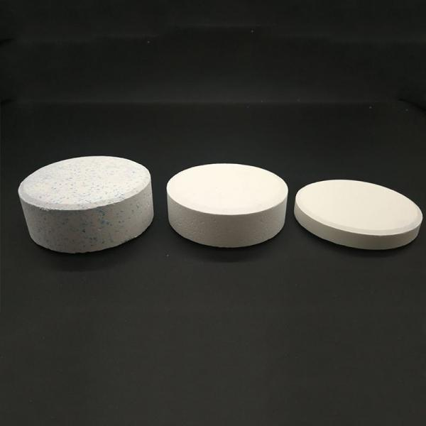 Swimming Pool Equipment Factory Directly Supply Inground Filter #1 image