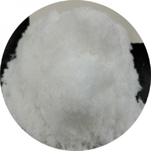 Self-Produced and Self-Sold High-Quality Industry Grade 99% Nh4cl Ammonium Chloride #1 image