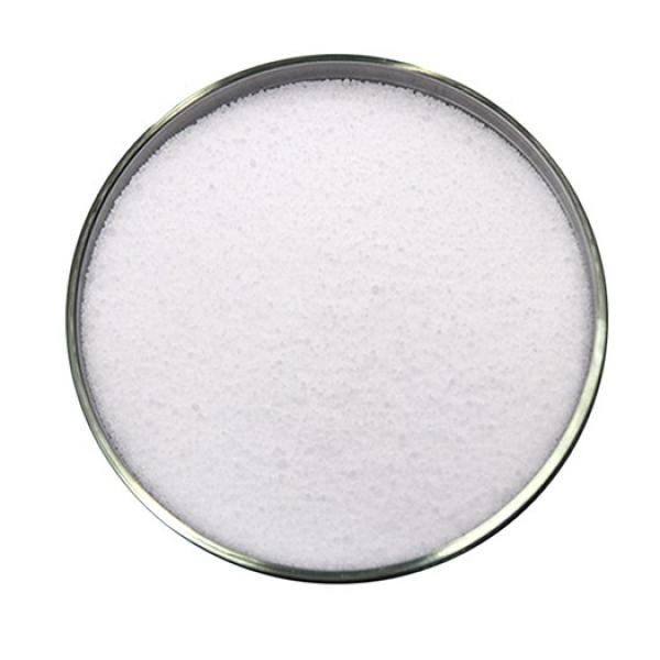 Ammonium Chloride Min 99.5% Manufacture High Quality Nh4cl Ammonium Chloride #1 image