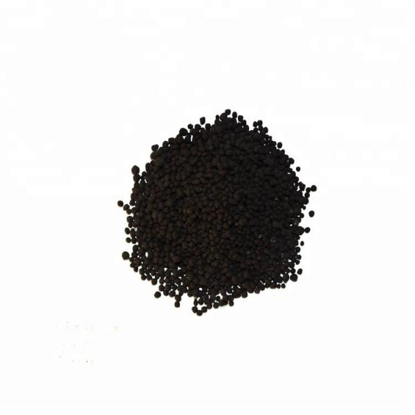 High Quality Organic and Inorganic Microbial Fertilizer for Crop #1 image