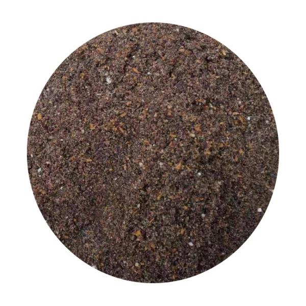 Sweep-Wilt Agriculture Organic Microbial Fertilizer #1 image